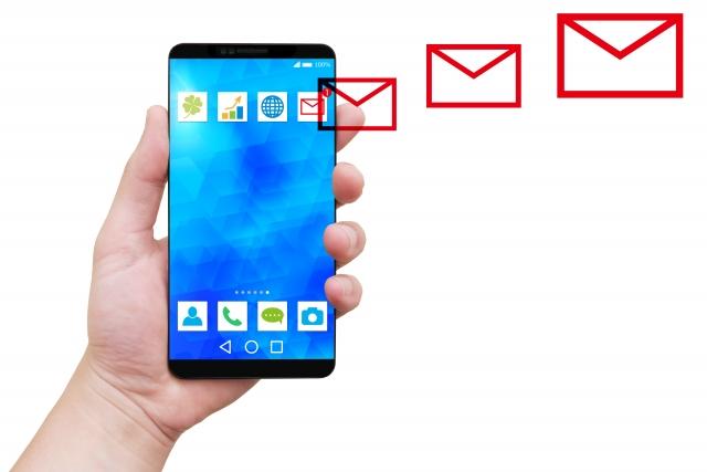 ビーボ(VI-VO)はメールレディで安全に稼げる優良サイト